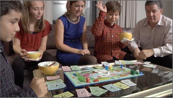 Guía de los mejores juegos de mesa