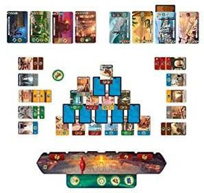 7-wonrders.duel-juego-de-mesa