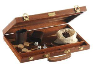 juego-de-mesa-clasico-antiguo-de-la-historia