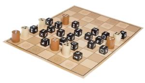 juego-para-dos-barragoon
