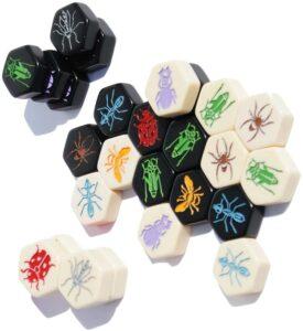 hive-juego-de-mesa-pocket