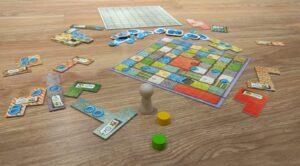 juego-de-mesa-patchwork