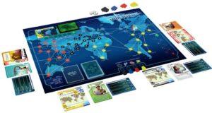 juego-de-mesa-pandemic-pandemia