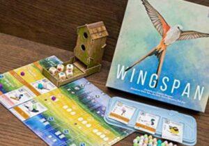 wingspan-juego-de-mesa