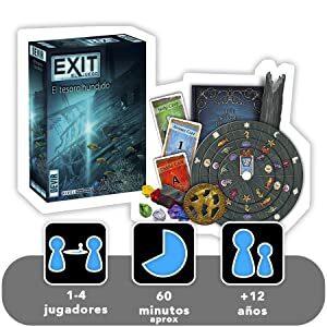 juego-de-mesa-escape-room-devir-exit
