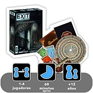 juego-de-mesa-escape-room-exit-devir