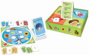 juego-educativo-España-7-años
