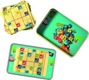 juegos-educativos-6-años