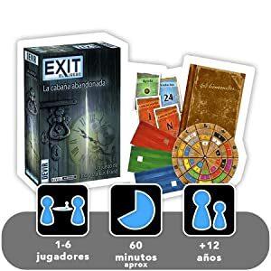 escape-room-exit-juego-de-mesa