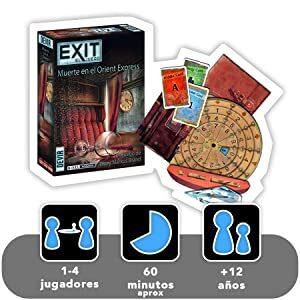 exit-juego-de-escape-room-oriente-express
