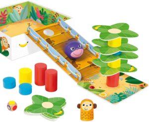 juego-de-mesa-educativo-3-años