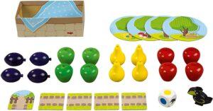juego-niños-2-años