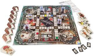 misterio-juego-clásico-de-mesa