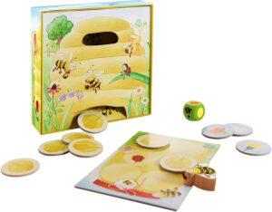 juego-mesa-educativo-2-años