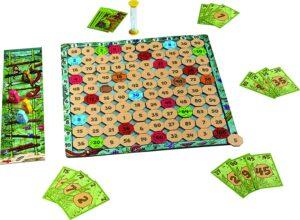 juego-educativo-tablas-de-multiplicar