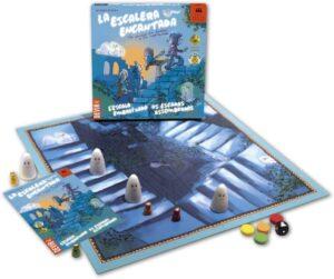 juego-educativo-4-años