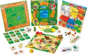 juego-educativo-3-años