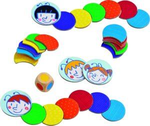juego-educativo-niños-3-años
