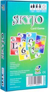 juego-de-mesa-divertido-Skyjo