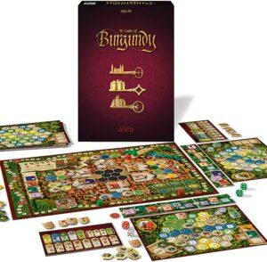 burgundy-juego-de-mesa